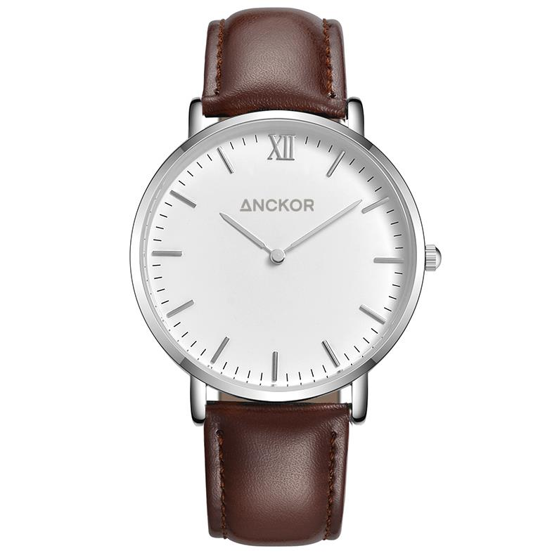 Anckor Classic Oxford 40mm