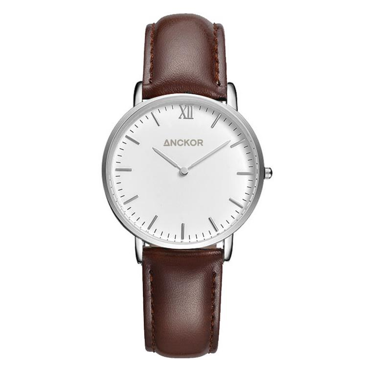Anckor Classic Oxford 36mm