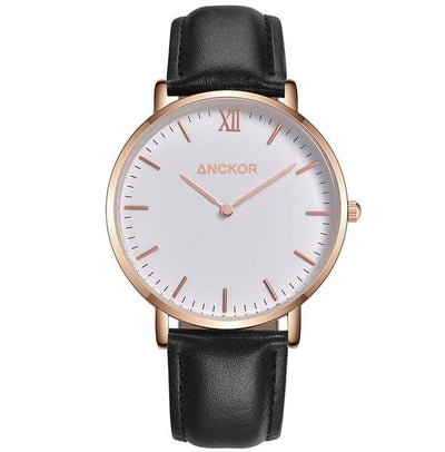 Anckor Classic Stanford 40mm