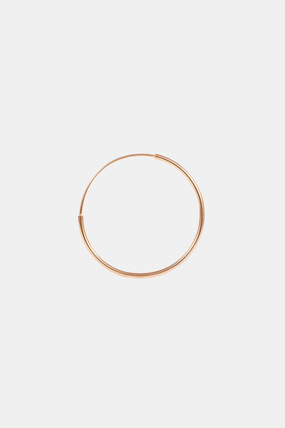 GO Bracelet, yellow gold