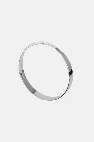STIPE Bracelet, white gold