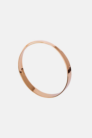 STIPE Bracelet, yellow gold