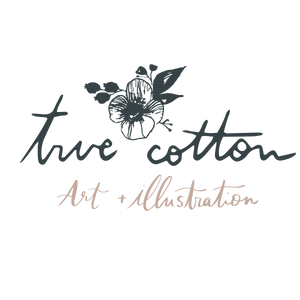 True Cotton