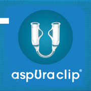 aspUraclip MINI-BREEZER EUKALYPTUSDUFT Multi-Box (20 Clips)