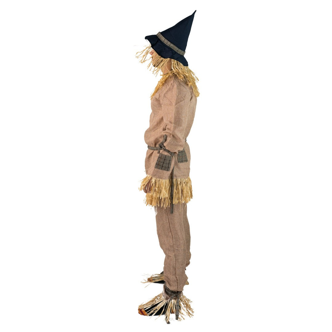 Adults Scarecrow Costume