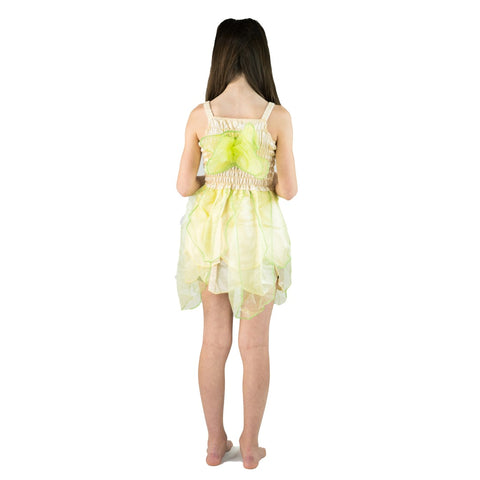 Kids Spritely Fairy Costume