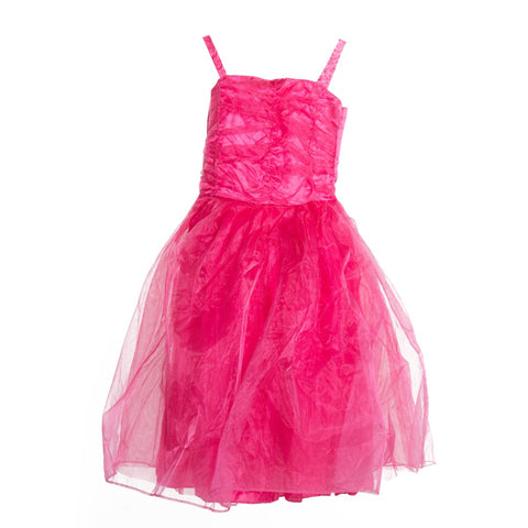 Kids Twinkling Fairy Costume