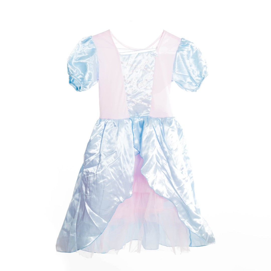 Kids Pretty Princess Costume