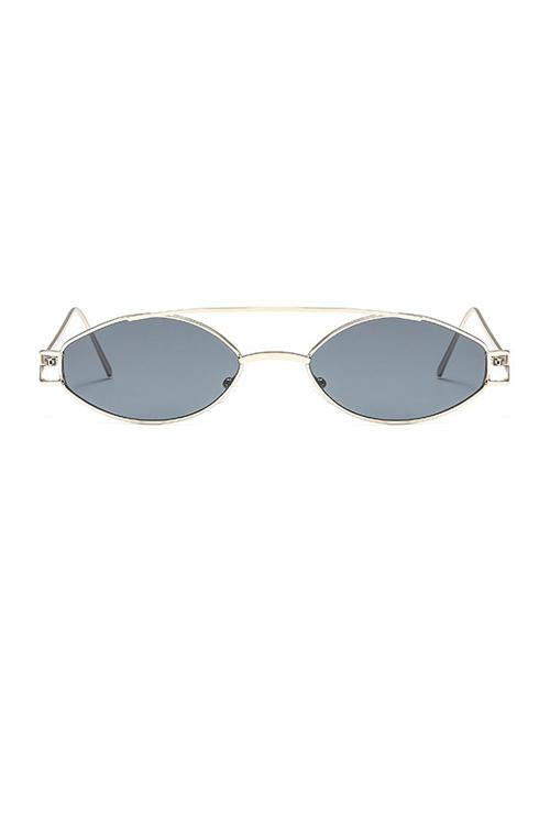 Cute Sexy Cat Eye Sunglasses