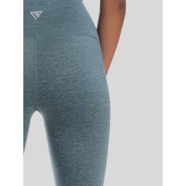 NU ESSENTIAL LEGGINGS