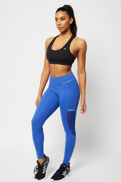 MODISH LEGGINGS - NU FIZEEK
