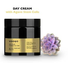 Vooqo Day Cream