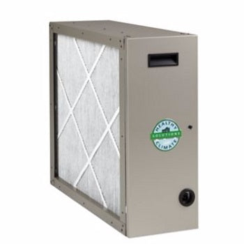 LENNOX PURE AIR PURIFICATION SYSTEM