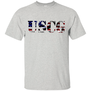 G200 Gildan Ultra Cotton T-Shirt
