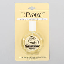 L'Protect Jewelry Shield