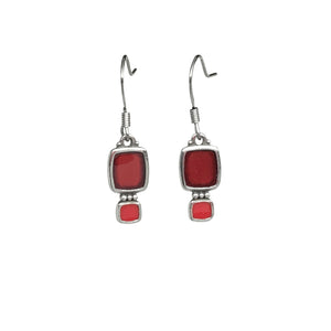 Harmony Fall Earrings