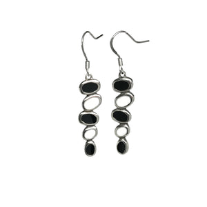 Tango Pepper Earrings