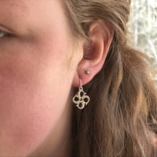 Damariscotta Earrings