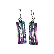 Color Riot Earrings