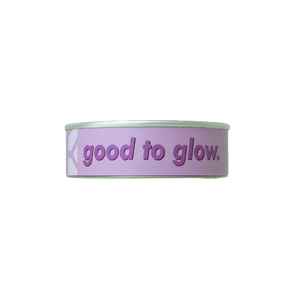 Good to Glow Health & Wellbeing madebySUNDAY