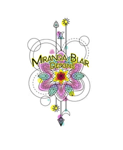 Miranda Blair Designs