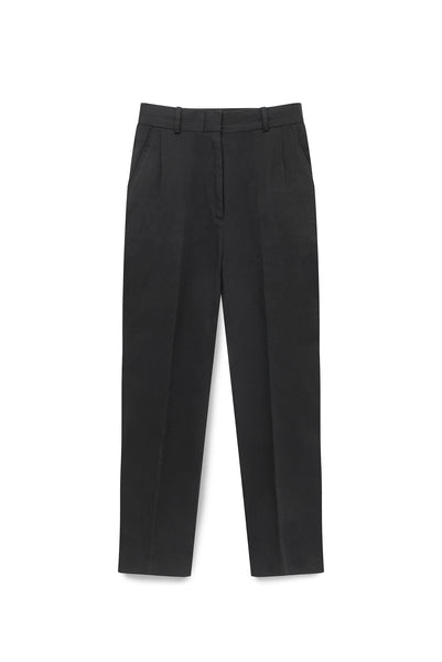Elio Straight Leg Pants