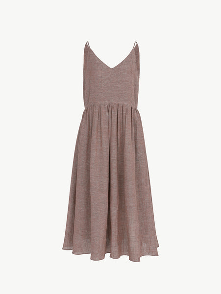 Mia Knit dress