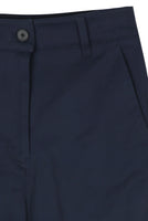 Vista Pants - Navy