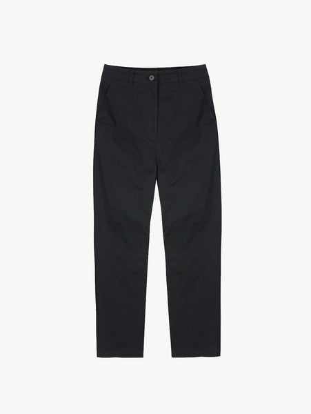 Vista Pants - Black