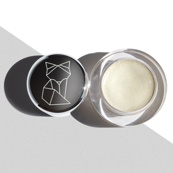 Moonstruck Highlight Balm