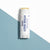 Lanolin Lip Balm - Original - Kitsune Beauty
