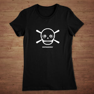 Dust & Bones Women's T-Shirt