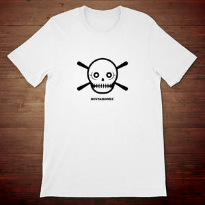 Dust & Bones Men's T-Shirt