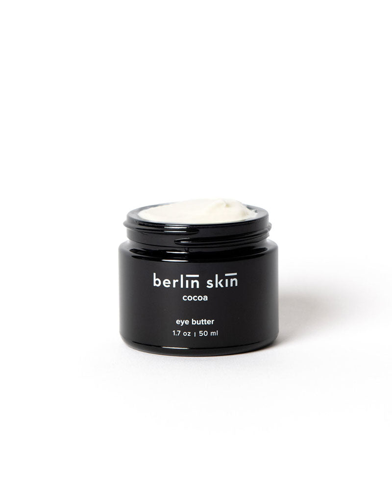 Berlin Coco Eye Cream