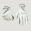 Image of Pure Sheepskin Golf Gloves For Men's Right & Left Hand