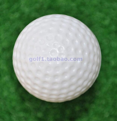 Exquisite Design and Durable Bee Cave Practice Balls