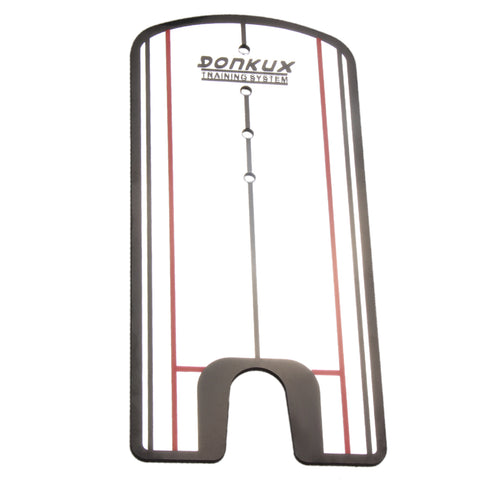 New Golf Swing Straight Practice Tool