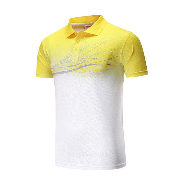 High Quality 100% Polyester Shirt