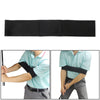 Image of Golf Arm Motion Correction Belt