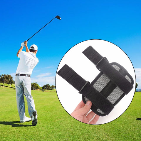 Professional Swing Elbow Corrector