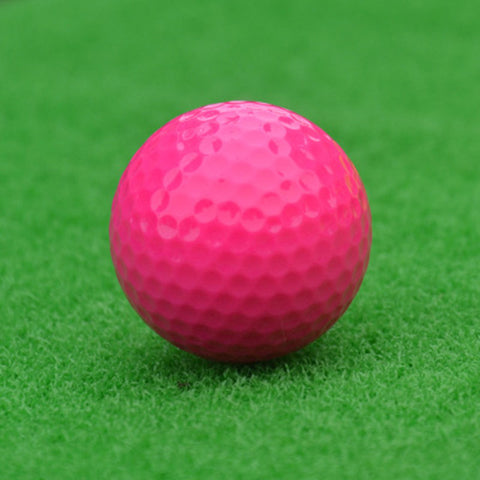Pro Sleek High Quality Golf Ball