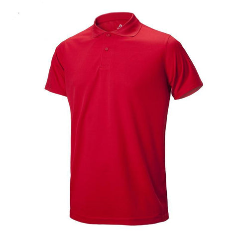 Lover Clothes Polo Golf Tshirt