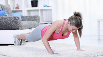 What Exercises Should You Be Doing For Weight Loss