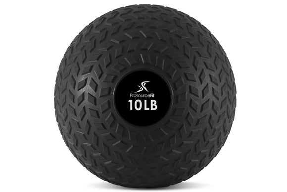 Tread Slam Ball (10-50 lbs)
