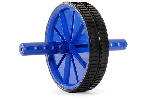 Ab Wheel 3 Colors
