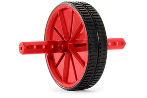 ProsourceFit Ab Wheel Trainer