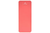 ProsourceFit Extra Thick Yoga and Pilates Mat  1/2 inch Thick