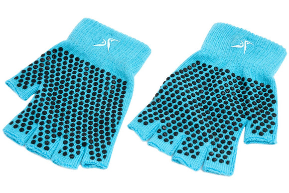 Grippy Yoga Gloves 5 Colors