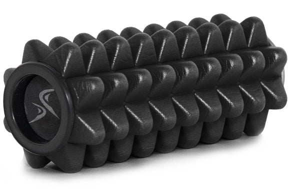 ProsourceFit Mini Spike Massage Roller 6x3