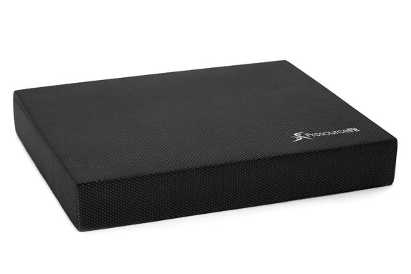 ProsourceFit Exercise Balance Pad 15 x 12